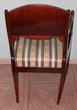 Кресла парные